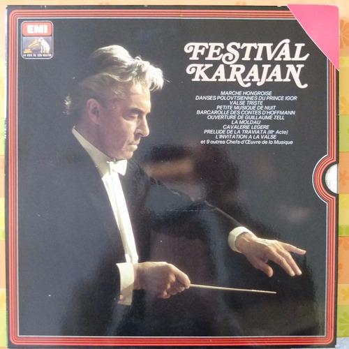 vinilo música clásica: