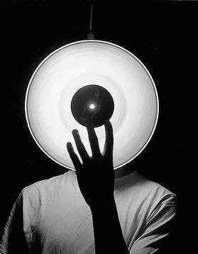 vinilo musica electronica nuevo  sebastien leger - jupiter