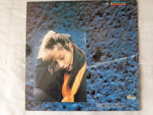 vinilo myriam hernandez 1992