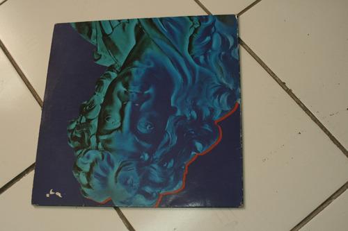 vinilo neworderround&roundnew ordenmaxi single 1989