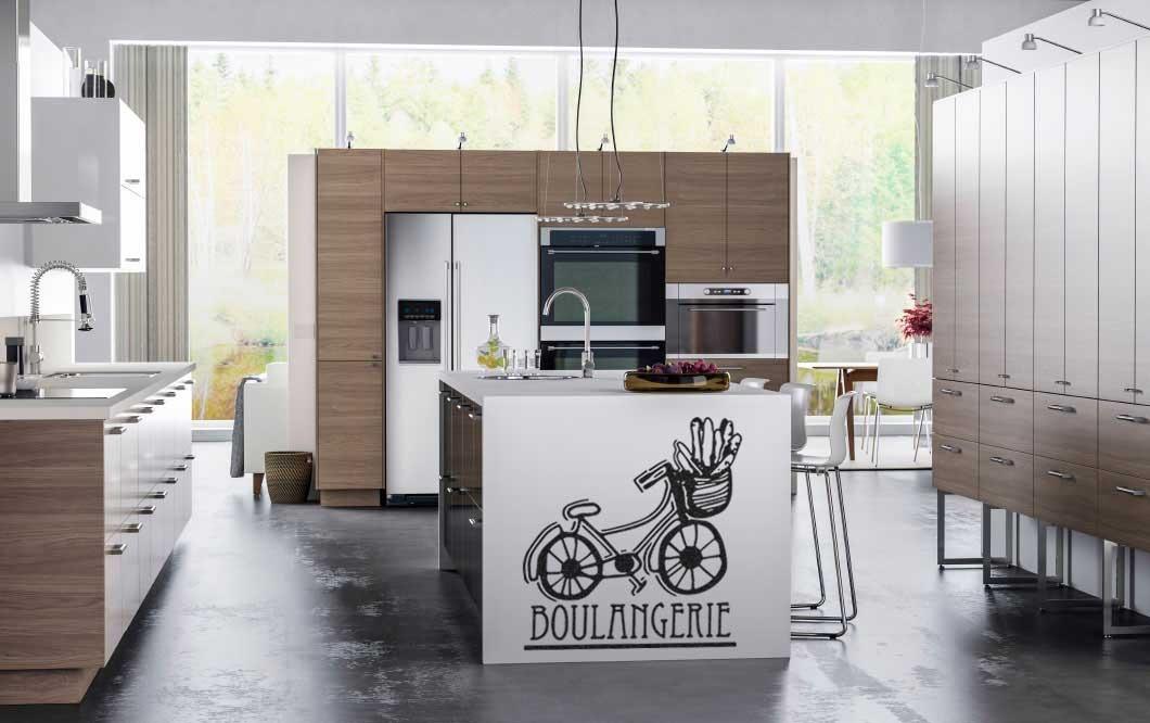 Lujo Panda Horas Cocina Abilene Ks Adorno - Ideas de Decoración de ...