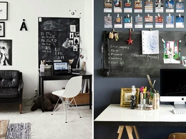 vinilo pizarra para paredes xcm ideal cocinas y nios