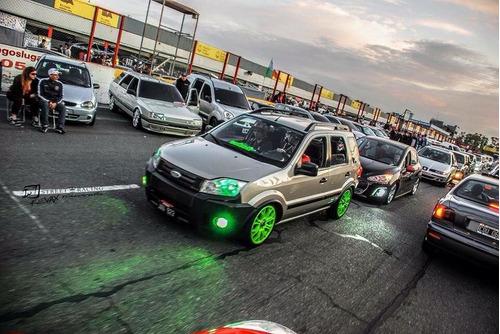 vinilo ploter oracal 8300 verde para opticas autos y motos