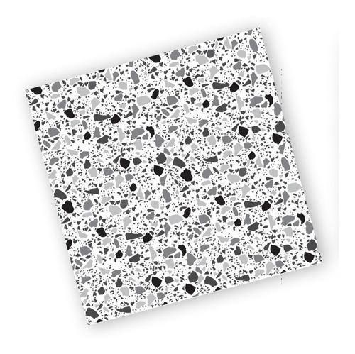 vinilo pvc autoadhesivo simil granitico