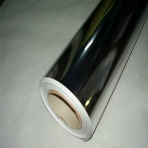vinilo rmax 2801 mailr plata ancho 0.60 venta x metro