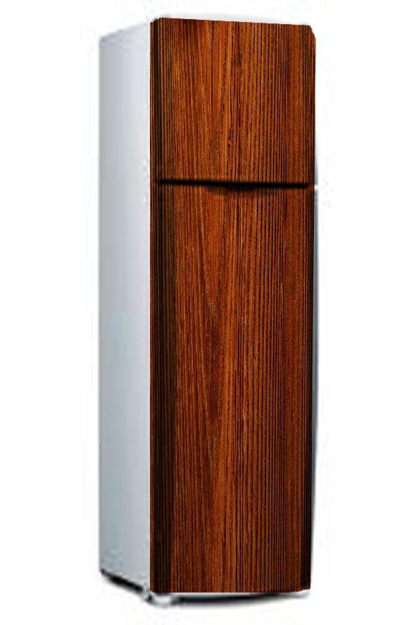 Vinilo simil madera en mercado libre - Vinilo madera ...