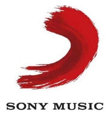 vinilo soda stereo ruido blanco lp remasterizado 2015