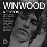 vinilo stevie winwood & friends