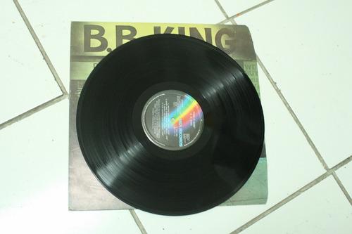 vinilo tate it homeb b king1979