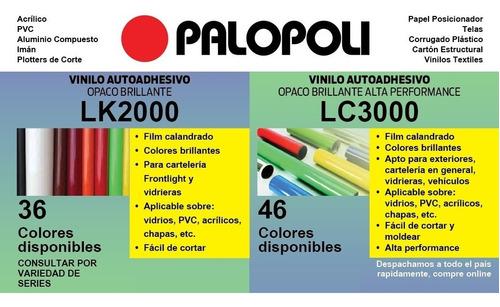 vinilo termotransferible fotoluminiscente palopoli ancho50cm
