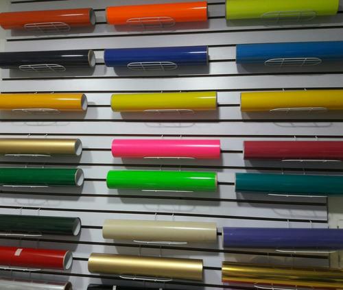 vinilo textil happam con tac 100 *50 cm