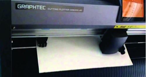 vinilo textil termotransferible 100cm chemica us para estamp