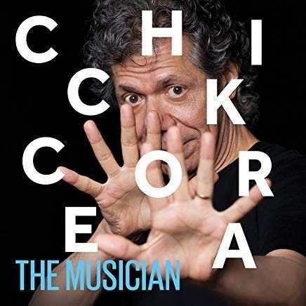 vinilo the musician live at the blue note jazz envío gratis