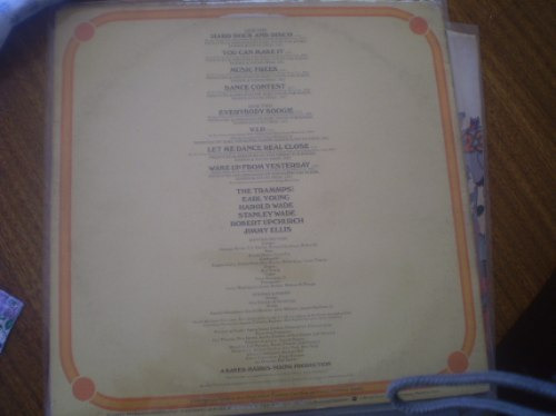 vinilo the trammps   mixin it up (606)