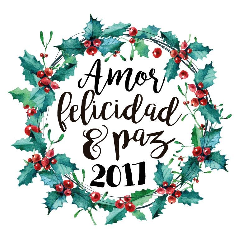Vinilo Vidriera Navidad Año Nuevo Fiestas Lindo Diseño Color - $ 400 ...