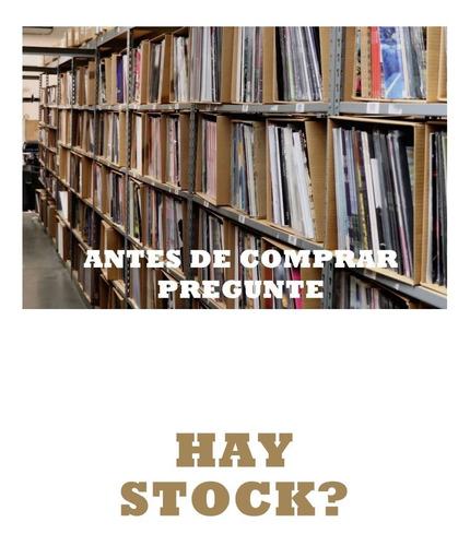 vinilo : wayne hancock - slingin' rhythm (lp vinyl)