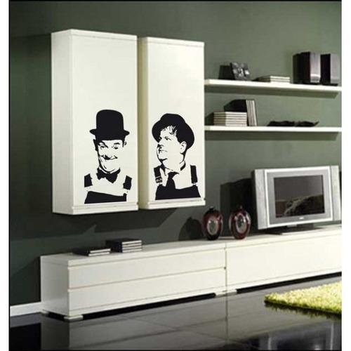 vinilos adhesivos decorativos actores y personajes famosos