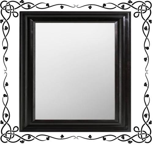 vinilos adhesivos decorativos espejos