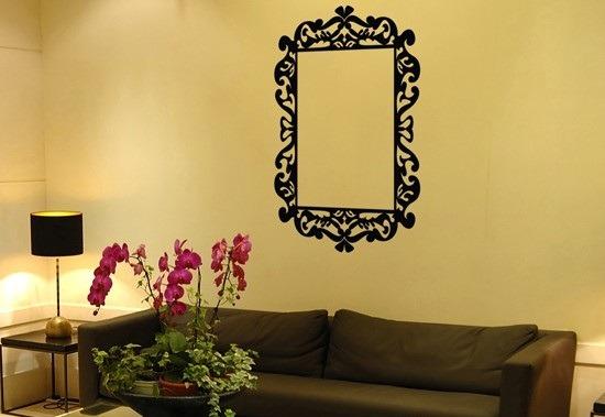 Vinilos adhesivos decorativos espejos en - Vinilos adhesivos decorativos ...