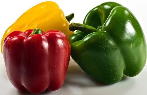 vinilos adhesivos decorativos frutas, verduras y vegetales