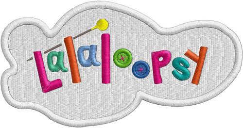vinilos adhesivos decorativos lalaloopsy