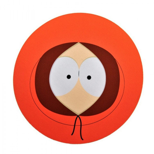 vinilos adhesivos decorativos south park