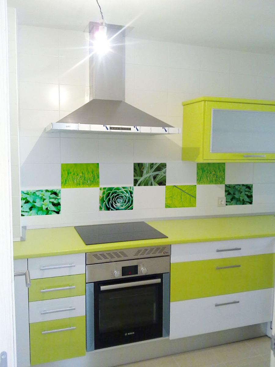 Vinilo Para Cocina Azulejos Elegant Latest Affordable Elegant