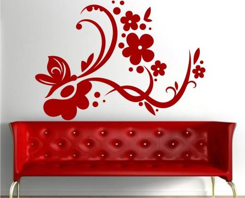 vinilos decorativos adhesivos