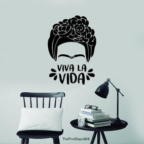 fafdebd55765 Decoracion Para Fiestas De Frida Kahlo en Mercado Libre Colombia