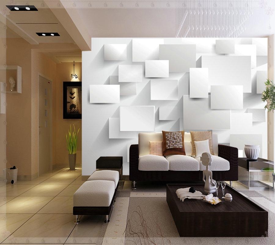 Vinilos decorativos adhesivos murales imagen hq for Murales adhesivos