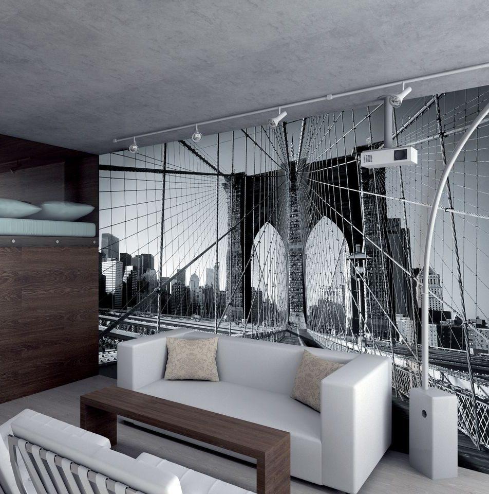 Vinilos decorativos adhesivos murales instalelo usted mismo en mercado libre - Decoracion paredes vinilos adhesivos ...