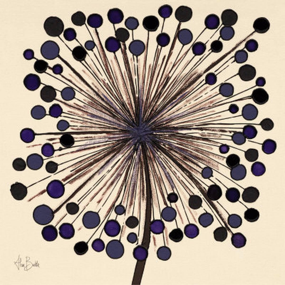 trendy cool vinilos decorativos para azulejos bao cocina with vinilos decorativos para azulejos de bao with racholas de bao with racholas de bao with - Racholas De Bao