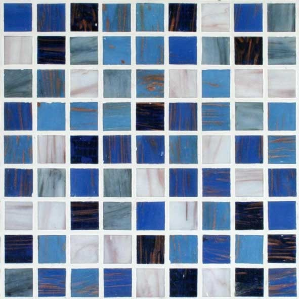 Azulejos azulejos color de su pared azulejos para for Azulejos decorativos