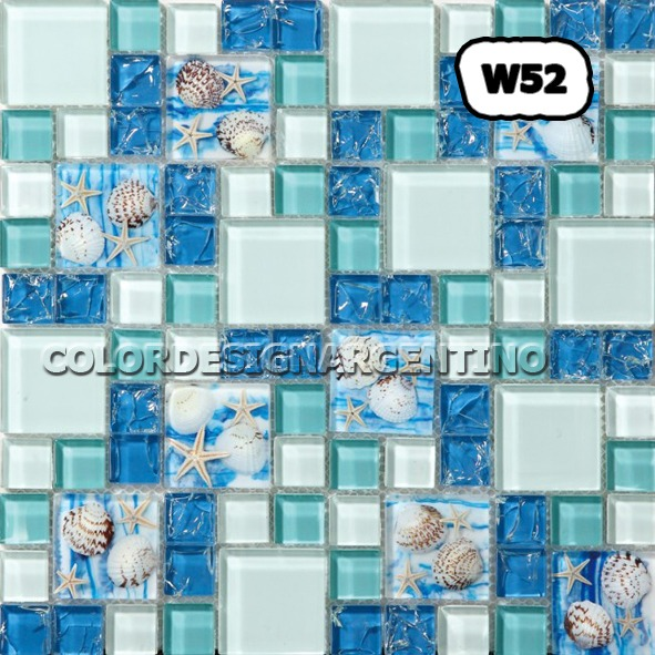 Tapar azulejos con vinilo great interesting good free for Vinilos autoadhesivos para azulejos