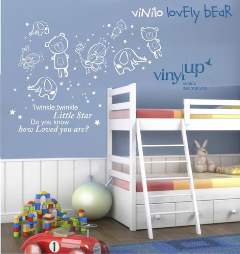 vinilos decorativos bebes niños nacimientos y muchos mas!!