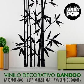 Cañas Bambu Baratas Adornos Y Decoración Del Hogar En