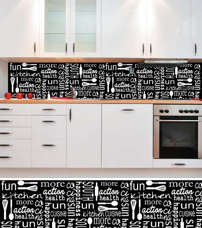 Tapar azulejos de cocina latest finest tapar azulejos - Tapar azulejos cocina ...
