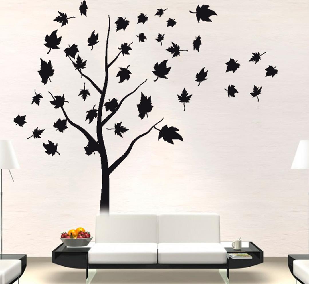 Vinilos decorativos cuarto habitacion cocina 120x100cm for Donde conseguir vinilos decorativos