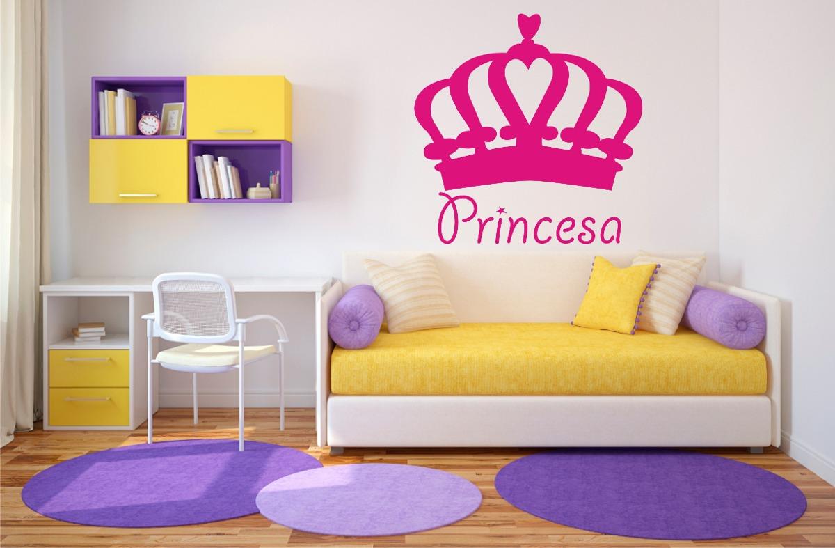 Vinilos decorativos cuartos de bebes habitacion 60x50 cm bs 625 99 en mercado libre - Vinilos cuarto bebe ...