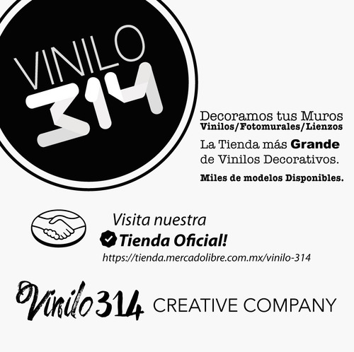 vinilos decorativos de tus caricaturas favoritas calcomanias
