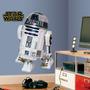 R2-d2 Star Wars - Sticker Adhesivo Gigante (robot Arturito)