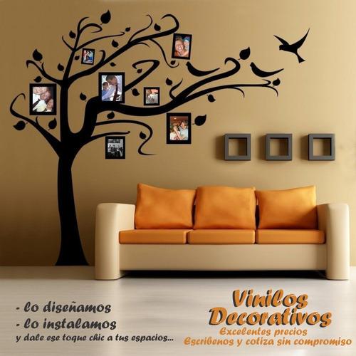 vinilos decorativos decoración vinilodecorte instalación