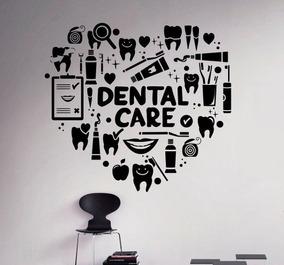 Banquetas Para Consultorio Odontologico Adornos Y