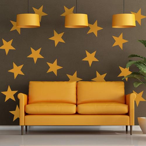 vinilos decorativos, detalles, bebes, decoracion paredes
