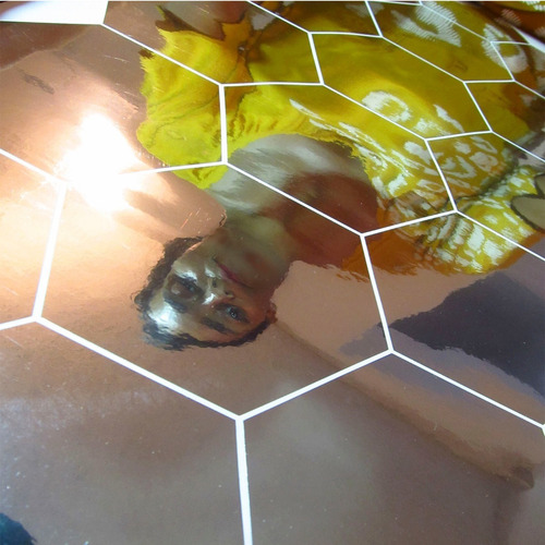 vinilos decorativos espejos autoadhesivo armalos tu mismo 15