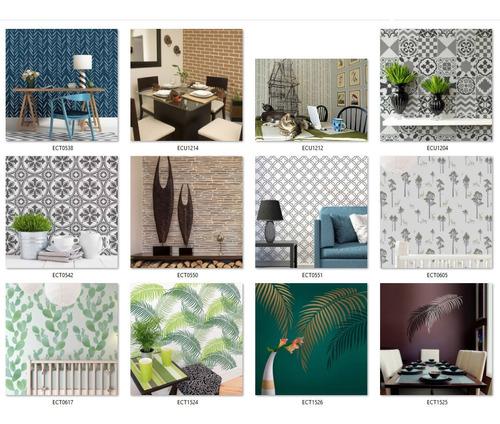 vinilos decorativos, fotomurales y cuadros decorativos