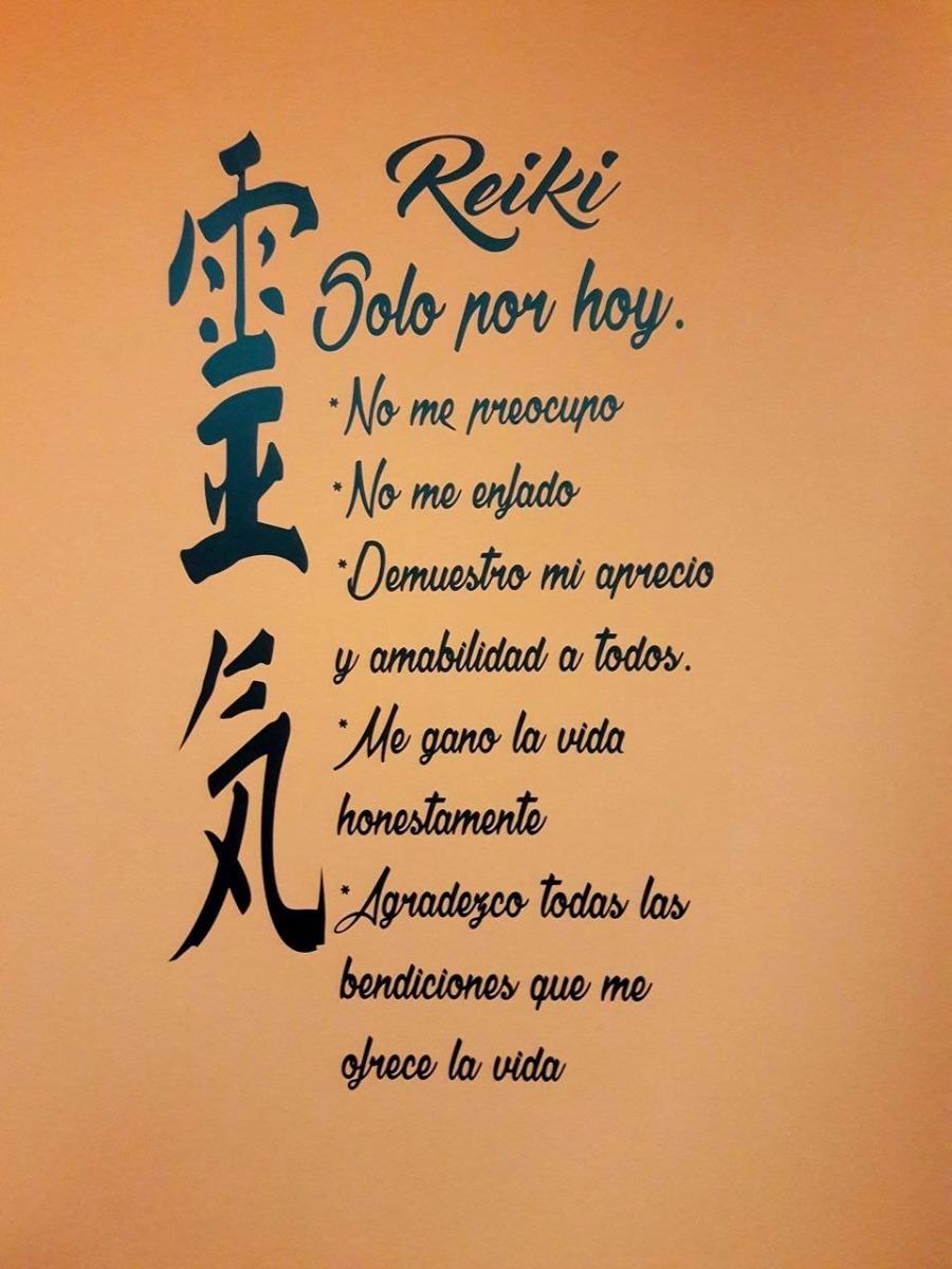 Vinilos Decorativos Frases Manifiesto Español Ingles