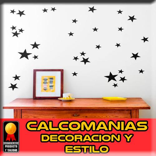 vinilos decorativos kits calcomanias stickers decoracion,