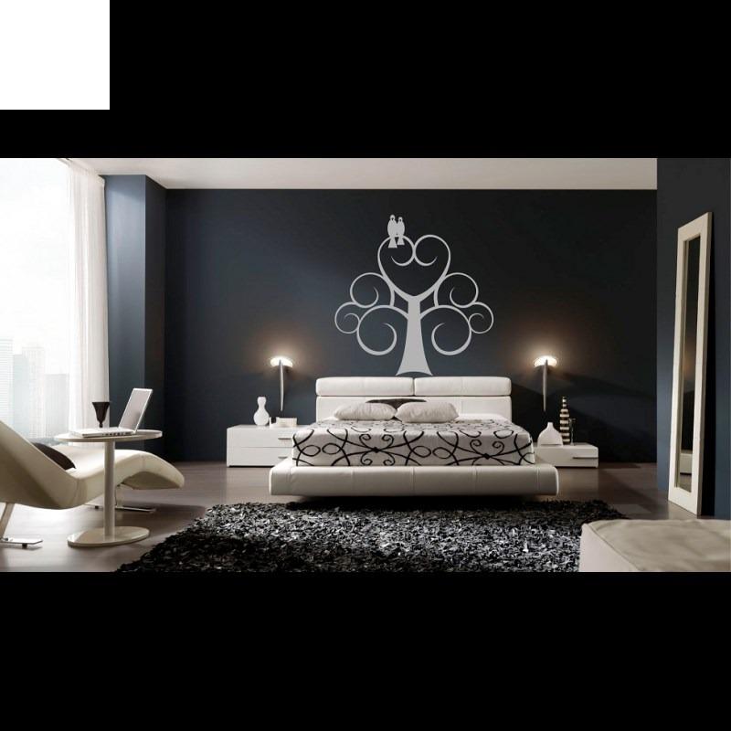 vinilos decorativos amor recamaras salas y mas los mejores