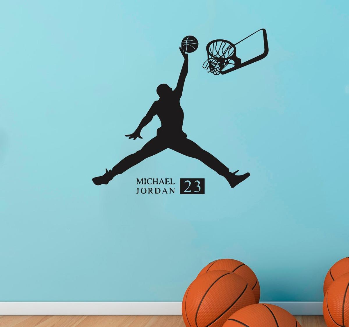 Atractivo Baloncesto Colorear Páginas Nba Ilustración - Enmarcado ...